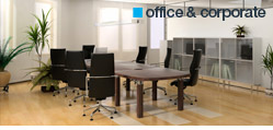 office and corporate furniture